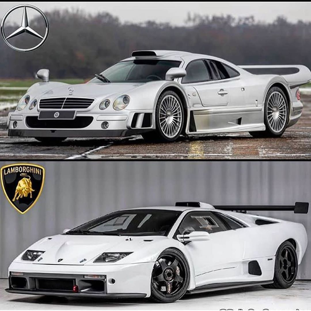 Click On The Picture For More Which One By Dailycarcomparison Follow Me Amg Gang Mercedes Mercedesamg Mayba Amg Car Super Cars Land Rover