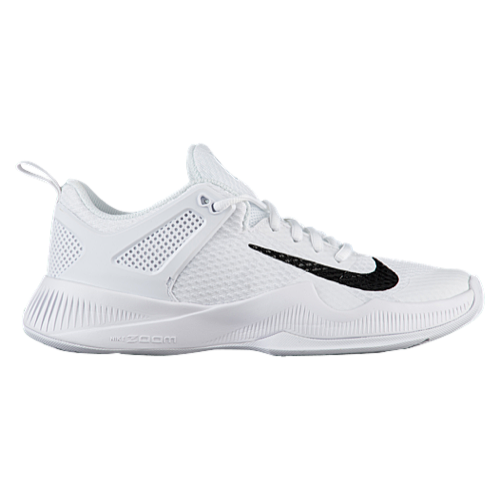Nike Air Zoom Hyperace - Women s  ae495d3c3