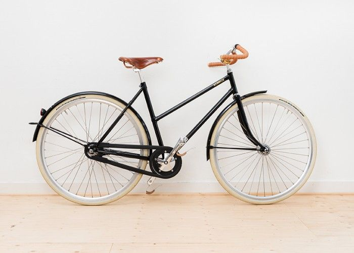 achielle saar achielle bikes fahrrad und hollandrad. Black Bedroom Furniture Sets. Home Design Ideas