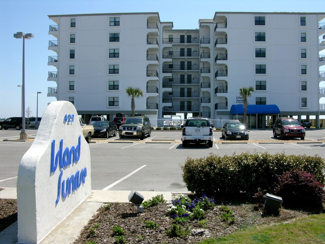This GulfShores Alabama Vacation Rental is a two bedroom