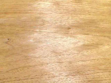 Butternut White Walnut Http Sveneers Com Butternut Html Veneers Wood Veneer Wood