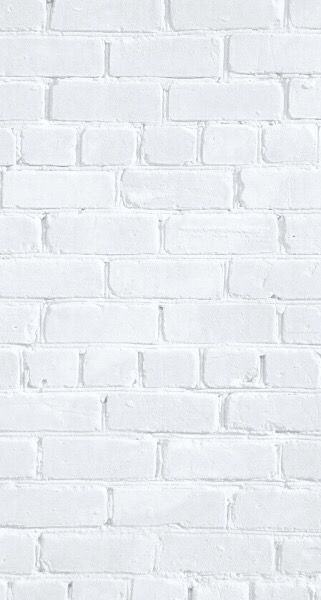 White Brick Graphicdesign Aesthetic Iphone Aesthetic Brick Graphicdesign Iphone White Screen Savers Wallpapers Trendy Wallpaper Samsung Wallpaper