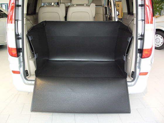 entfalteter inh nger camper vw t5 hundebox f rs auto. Black Bedroom Furniture Sets. Home Design Ideas