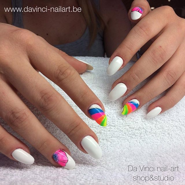 ALL WHAT YOU NEED FOR YOUR BEAUTY & NAILS! Online shopping 7/7 24h ...