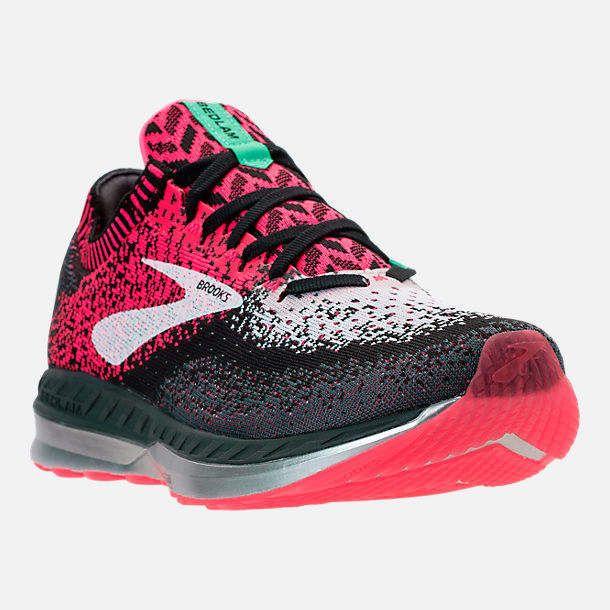 8d977055a7b80 Women s Brooks Bedlam Running Shoes