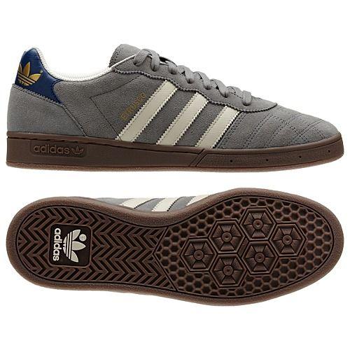 the best attitude 4f9ea d7290 ... image adidas Etrusco Shoes Q33158 - Mid Cinder - Size 9 ...