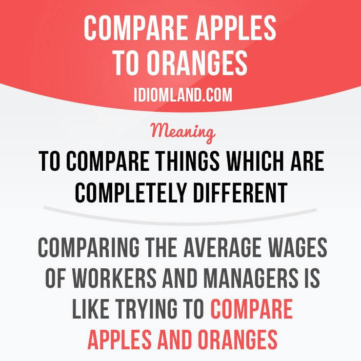 Hello Guys Today We Are Talking About Comparing Completely