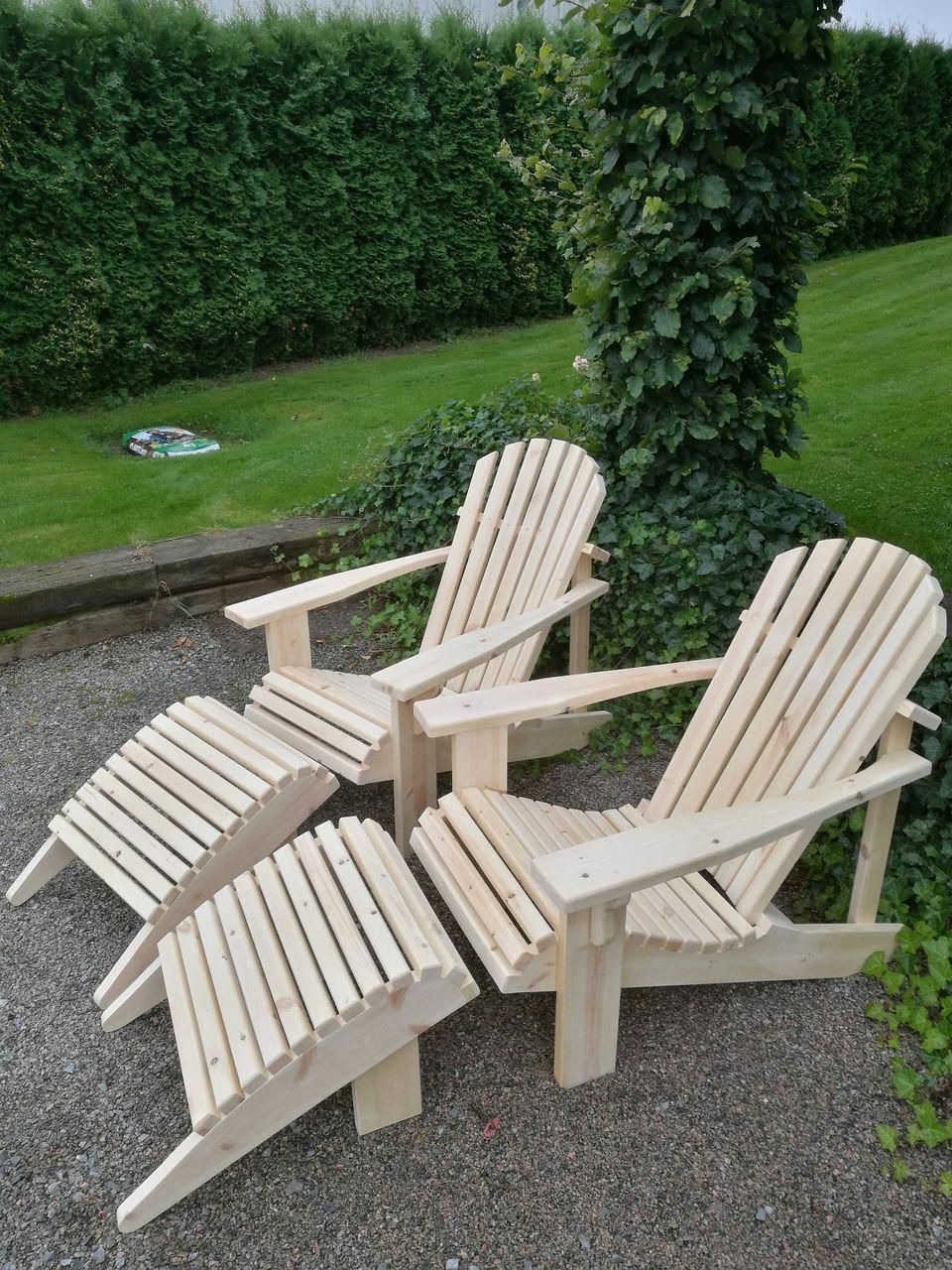 Chairs At Ashley Furniture Ashleyfurniturechairs Product Id 3008809412 Fauteuil Bois Chaise De Jardin Meuble Terrasse