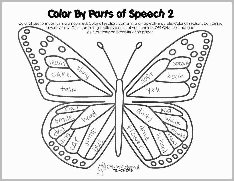 Interior 5th Grade Coloring Pages Best Math Worksheets Delightful