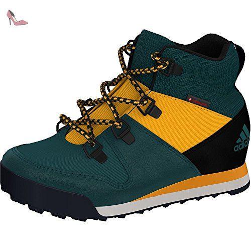 Women onWomen ShoesWomens IdeaDress Shoes Fashion Nm08nw