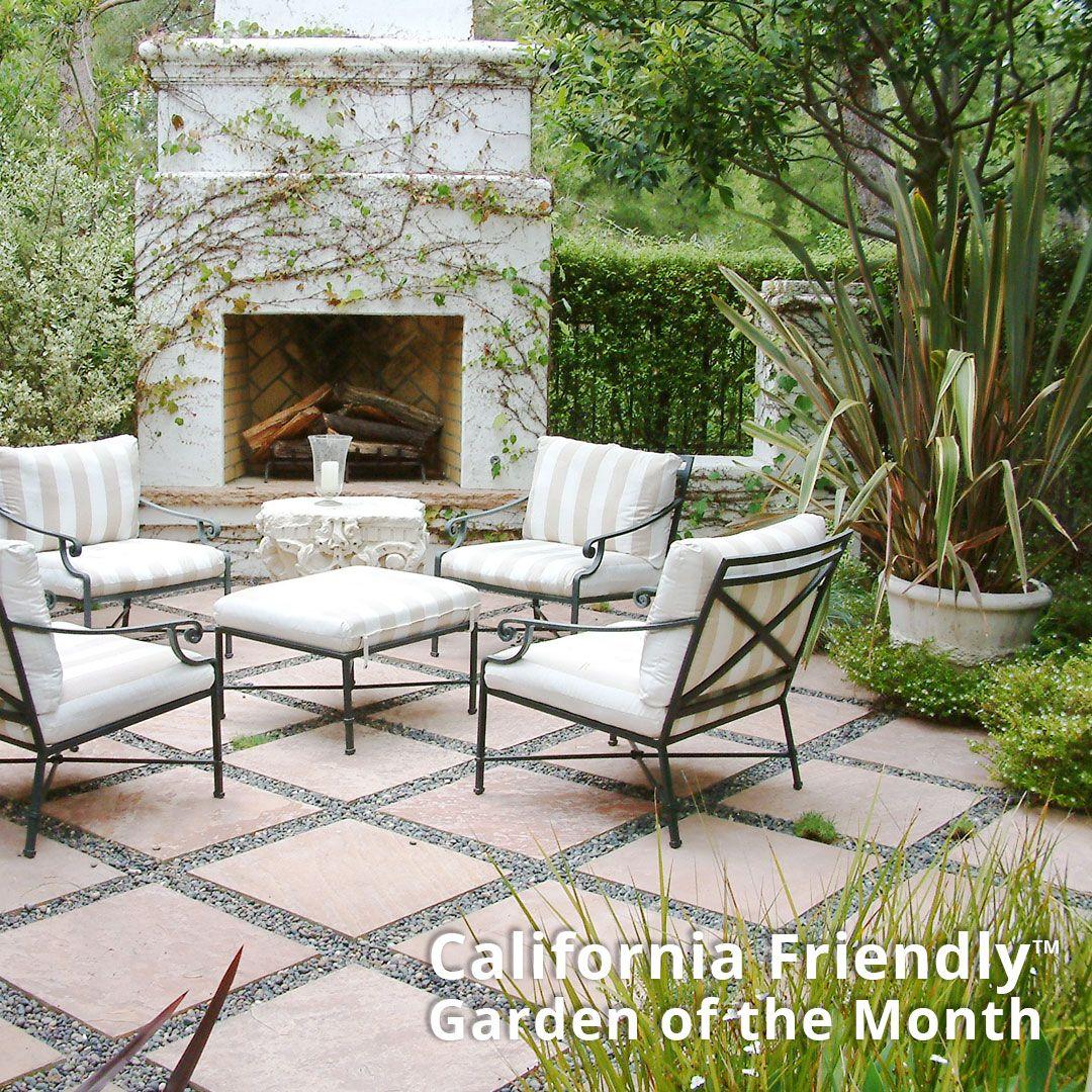 mediterranean outdoor furniture. This July 2017 Garden Of The Month Theme Is Mediterranean Style Garden. Climates Outdoor Furniture N