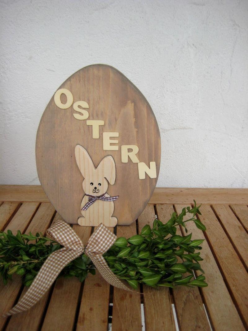 Lunzendes Kaninchen Kaufen Sie Diese Vektorgrafik Und Finden Sie Ahnliche Vektorgrafiken Auf Adobe Stock Easter Drawings Easter Art Bunny Drawing