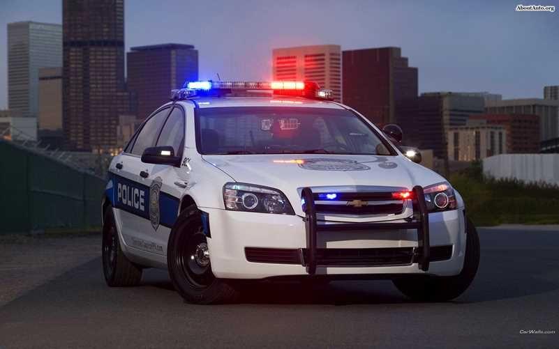 Chevrolet Cruze. You can download this image in resolution 1920x1200 having visited our website. Вы можете скачать данное изображение в разрешении 1920x1200 c нашего сайта.