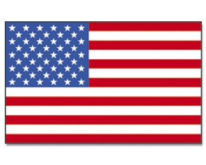 Pin by AkshatBlog on USA Classifieds | Flag, Flag gif, Usa flag images