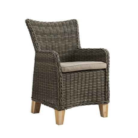 Umbria Dining Chair with Arms Amazon | IDEAS | Pinterest ...