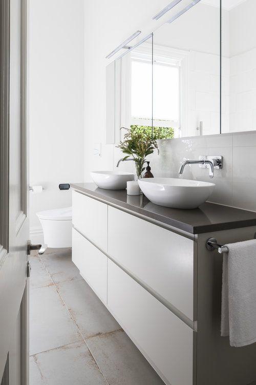 complete bathroom renovation complete bathroom on bathroom renovation ideas nz id=12962