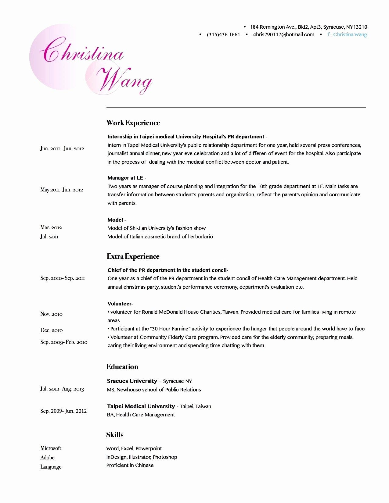50 Unique Freelance Makeup Artist Contract Template in