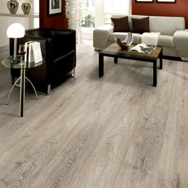 Weathered Oak Laminate Flooring Oak Laminate Flooring Weathered Oak