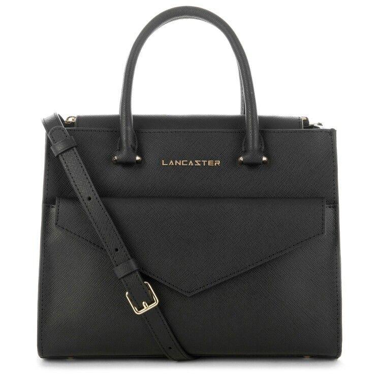 Epingle Sur Bags Backpacks