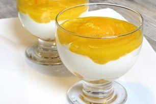 Solero Dessert (Thermomix - Rezepte mit Herz)