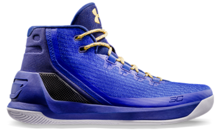 Shop Stephen Curry Shoes today. We just dropped the hottest basketball shoes  from our Golden State hero. Check out Curry 3s and enjoy FREE SHIPPING ... 16d24ba1ce0c