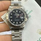 Rolex Explorer II 16570 with papers #Rolex #Watch #rolexexplorerii Rolex Explorer II 16570 with papers #Rolex #Watch #rolexexplorer