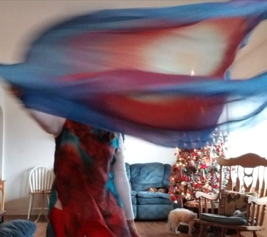 Eye Of The Storm Hurricane Flags By Melanie At Expressive Worship Eye Of The Storm Hurricane Flag Call My Friend