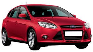 Airport Transfers Al Buraimi- Car Rental Company From Oman