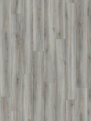 Moduleo Select 40 Vinyl Designbelag Classic Oak Wood Planken Lvt Zum
