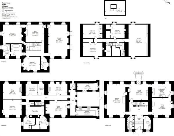 Check Out This Property For Sale On Rightmove Architecture Plan Historical Architecture Property For Sale