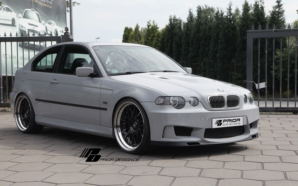 Pin By Sherlock Sinclair On Euro Auto Style Bmw Compact Bmw E46 Bmw