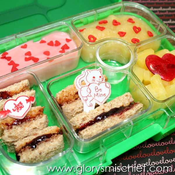 valentines yumbox lunch stress test yumbox lunch. Black Bedroom Furniture Sets. Home Design Ideas