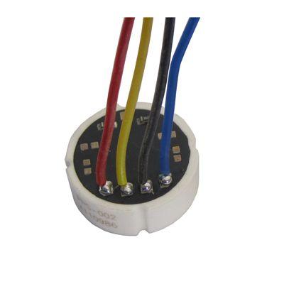 Ceramic pressure sensor oem | piezoresistive pressure