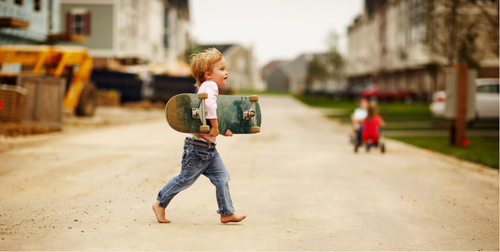 SKATER-IN-THE-MAKING