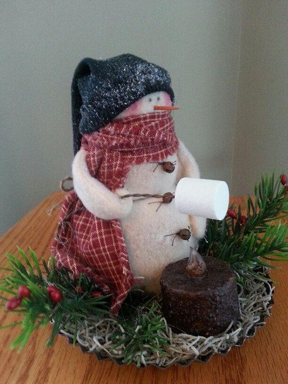 Herbie the Snowman Christmas Pinterest Snowman, Christmas