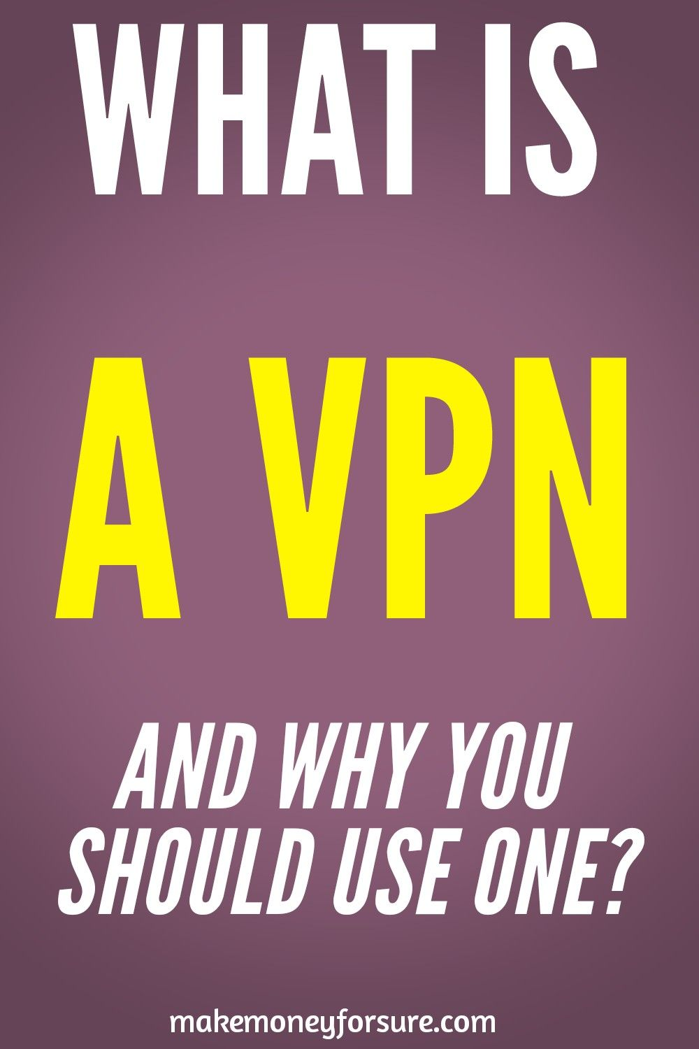 4e98fdf5046e1c5d99c4731e5c6bfc21 - Does A Vpn Really Protect You