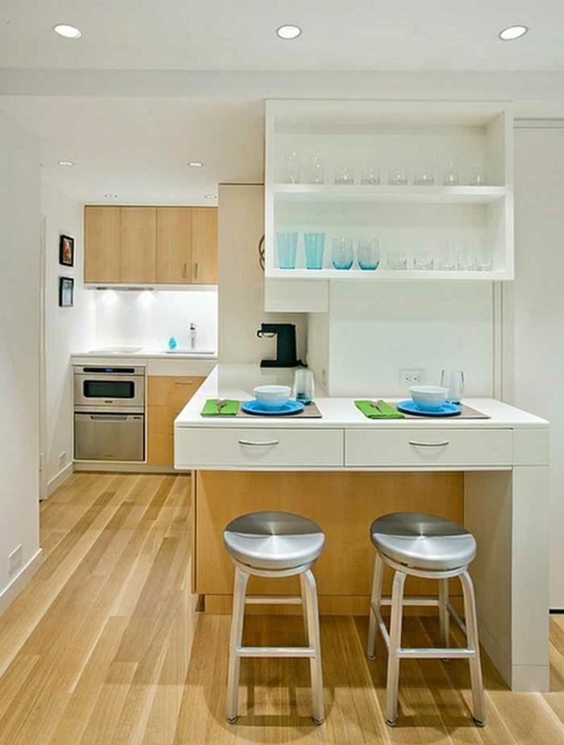 Kleine Küche Gestalten | Jtleigh   Hausgestaltung Ideen