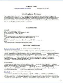 Application Launcher Sample Resume Format In Word Free Download