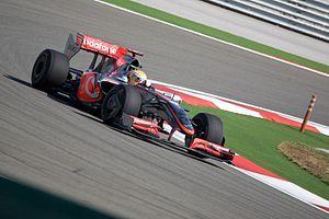 MAGAZINEF1.BLOGSPOT.IT: Lewis Hamilton