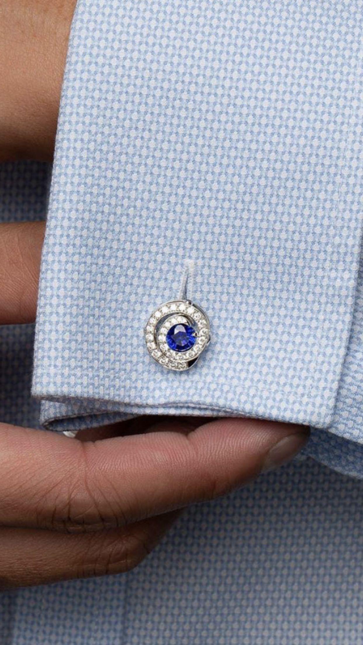 987954e5e823 Lapel Pins · Tie Clip · Dress Shoes · Mens Jewellery, Vintage Jewellery,  Beard Suit, Suit Styles, Vintage Cufflinks, Suit