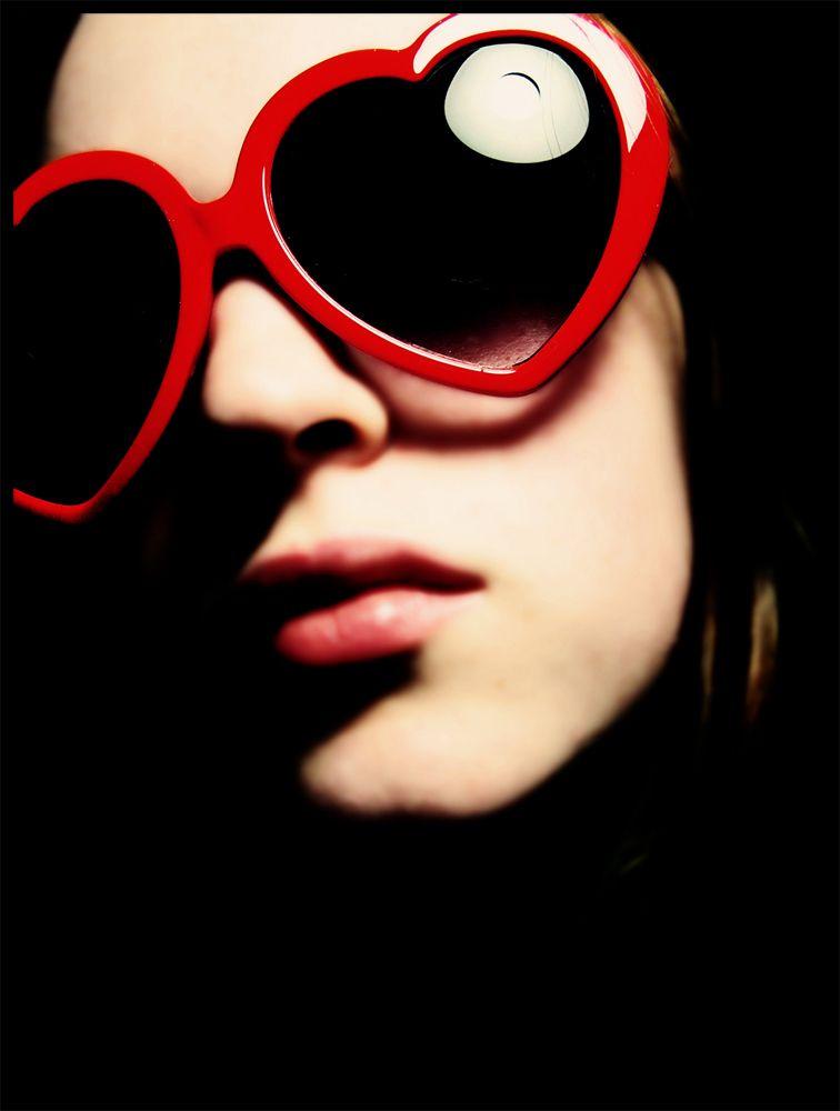 368420ce3f56d Heart-Shaped Glasses by ~darkixi on deviantART