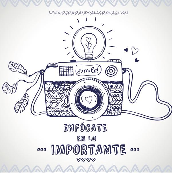 Enfocate En Lo Importante Camera Sketches Camera Clip Art Camera Drawing