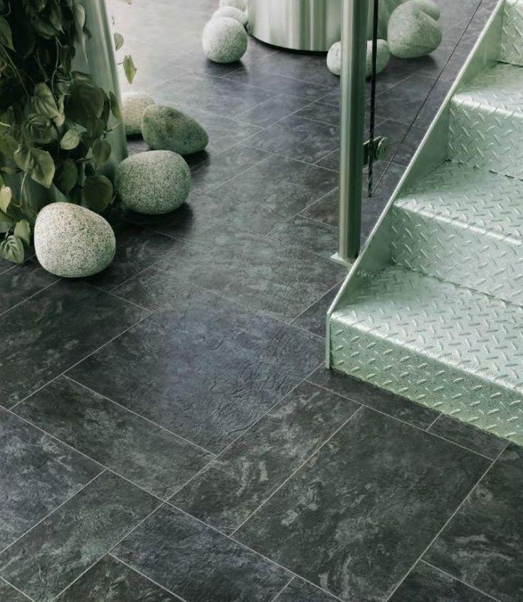 10 Best Basement Flooring Options Basement Flooring Options Luxury Vinyl Tile Flooring Luxury Vinyl Tile