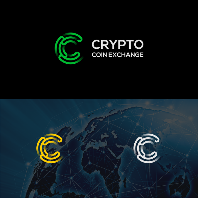 world coin crypto currency exchange