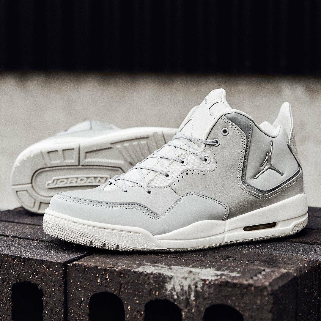 Jordan Courtside 23   Best sneakers, Sneakers, Air jordan