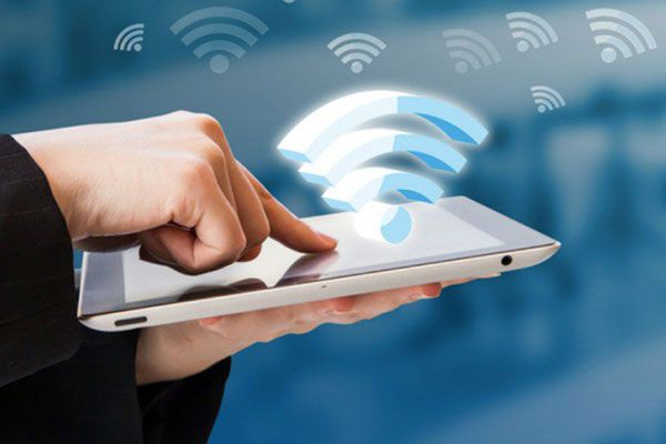 Proviatek Inc. is a foremost expert on wireless network ...