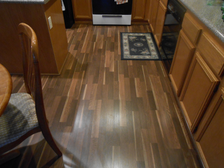 12mm Cumberland Mountain Oak Laminate Dream Home St James Oak Laminate Laminate Oak