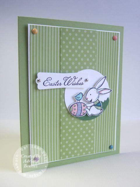 4.bp.blogspot.com -y7CMQfGzRJs T15elj35sOI AAAAAAAAE58 X0BtACFtWrw s1600 DivaSC181+Everybunny+Easter+Wishes.jpg