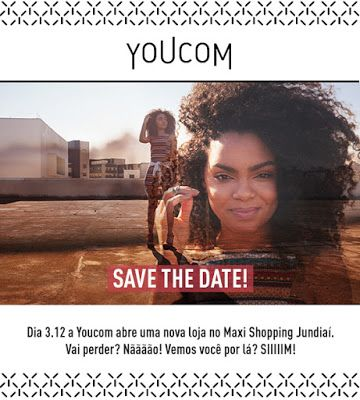 Youcom inaugura loja no Maxi Shopping Jundiaí   Jornalwebdigital