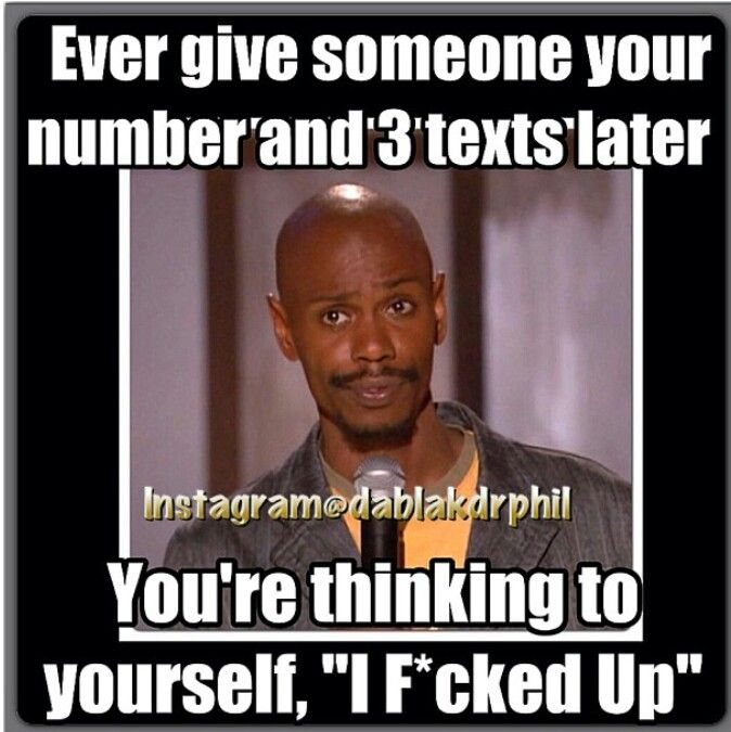 Pin By Brendan Ward On What Lisa Would Say And Do Funny Quotes Funny Pictures Just For Laughs